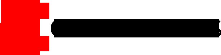 casperlabs logo