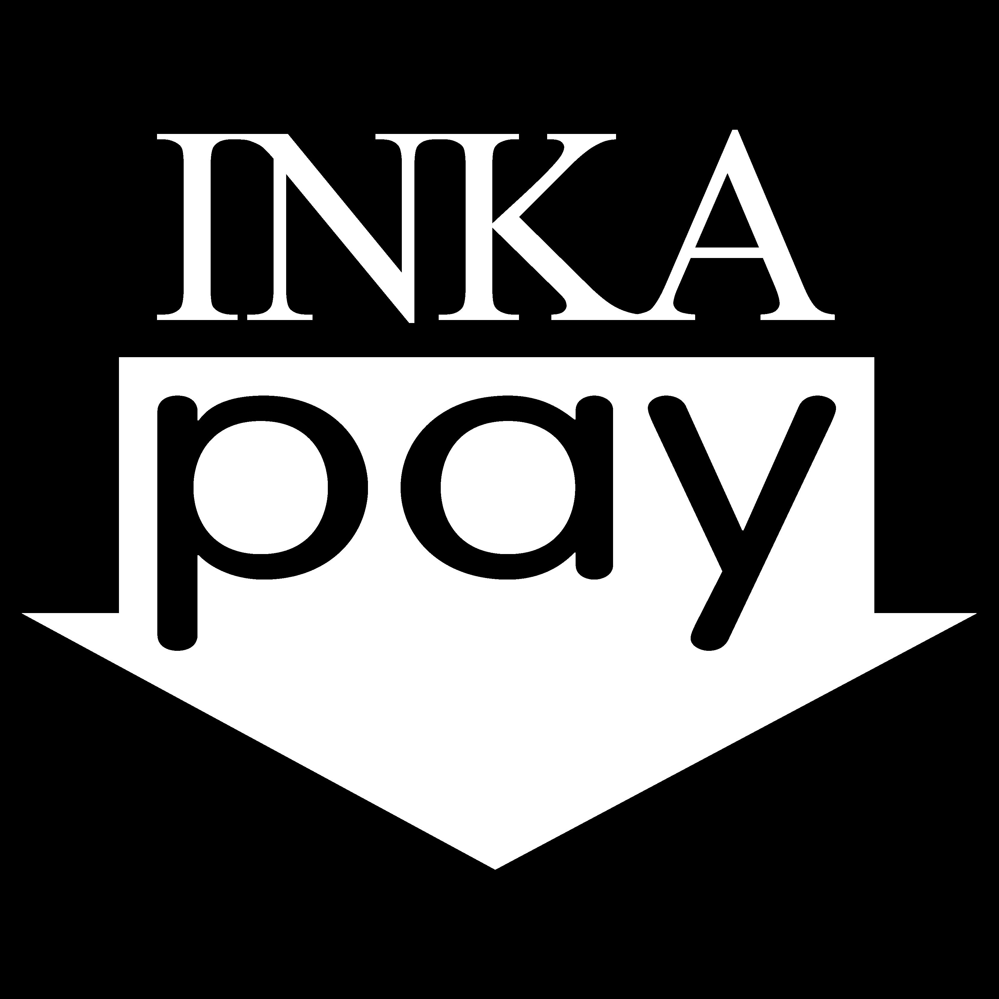 inkapay