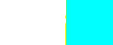 bitinka